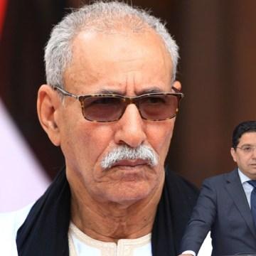 Marruecos lanza otra amenaza a España: «¿Desean sacrificar nuestra relación por los saharauis?»