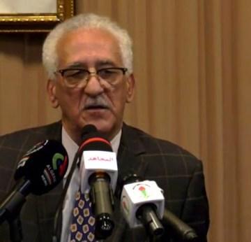 Les Africains appelés à se mobiliser contre la politique expansionniste – Sahara Press Service