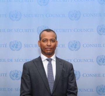 Declaración del Frente POLISARIO: Marruecos acepta la propuesta de Staffan de Mistura «por las presiones ejercidas por las potencias del Consejo de Seguridad»