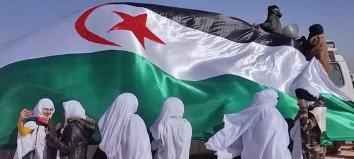 En plena rabieta con España para intentar cambiar su posición sobre el Sáhara Occidental, el Pentágono le asesta un duro golpe a Marruecos