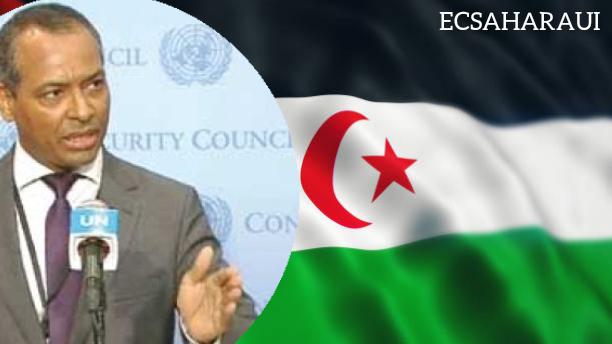 El Polisario recuerda que siempre ha estado dispuesto a negociar la aplicación en el Sáhara Occidental de los acuerdos alcanzados