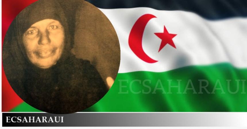 MEMORIA HISTÓRICA SAHARAUI | De las peripecias de la ocupación
