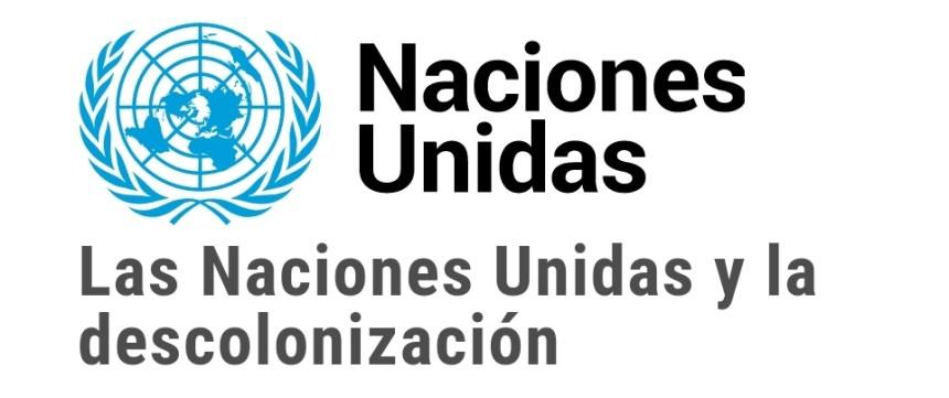 Las Naciones Unidas y la descolonización – Canarias Decolonial