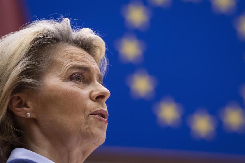 La Comisión Europea reitera su posición sobre el Sáhara Occidental