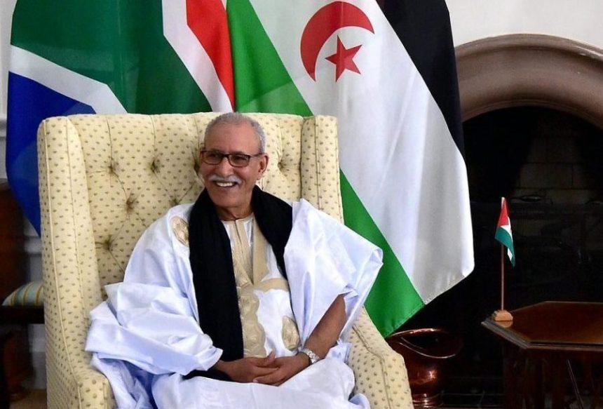 ¡ÚLTIMAS noticias – Sahara Occidental! 16 de junio de 2021