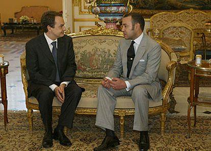 Cinco lecciones en medio de la tormenta diplomática entre España y Marruecos – EL PAÍS