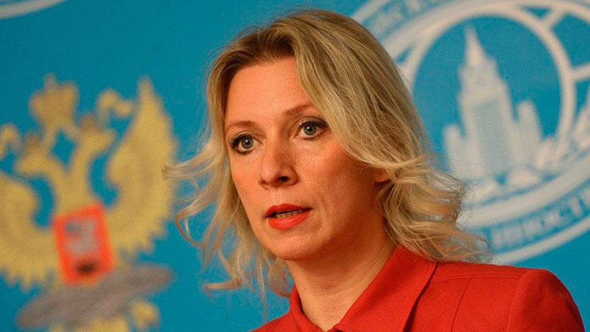 Rusia recuerda a España y Marruecos que cualquier acuerdo sobre el Sáhara Occidental debe pasar por la ONU