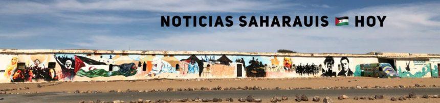 ¡ÚLTIMAS noticias – Sahara Occidental! 29 de junio de 2021