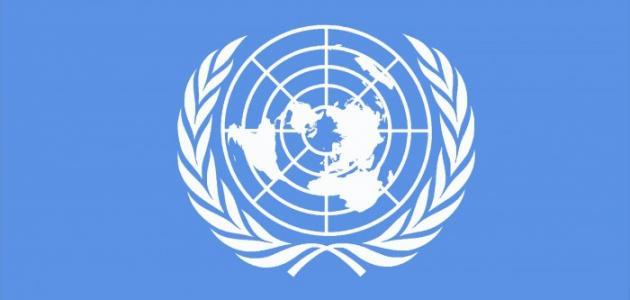 El Secretariado Nacional del Frente Polisario critica la inacción de la ONU y considera que alienta la intransigencia marroquí | Sahara Press Service