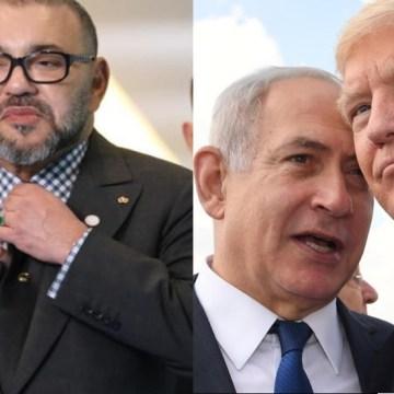 SÁHARA OCCIDENTAL | La declaración de soberanía de Trump languidece mientras Biden apoya a la ONU para solucionar el conflicto
