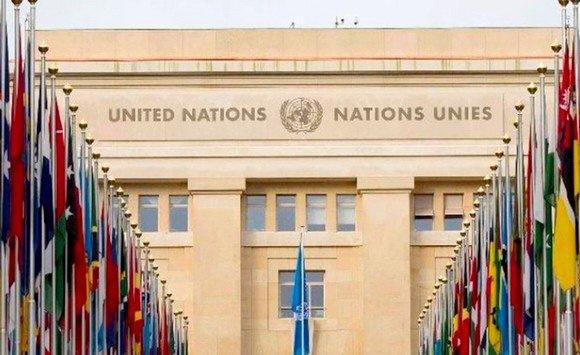 Tenso cruce entre el embajador de Marruecos en la ONU y una relatora sobre la represión en el Sáhara Occidental