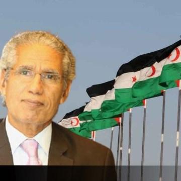 'La RASD vincula el final de la guerra a la erradicación de la ocupación marroquí del Sáhara Occidental'