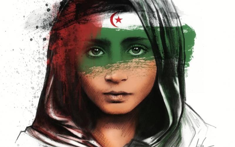 Palestina en foco: Sáhara Occidental, una misma causa con idénticas características. Por Néstor Suleiman – Info Sur Global