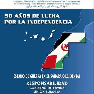 En Las Palmas de Gran Canarias se celebrará la 45ª EUCOCO