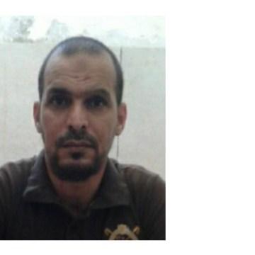 Se deteriora el estado de salud del preso político saharaui Hassanna Ahmed Salem Bureal