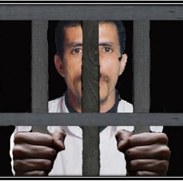 La familia del preso político saharaui Yahya Mohamed Al-Hafed sin noticias del paradero de su hijo | Sahara Press Service
