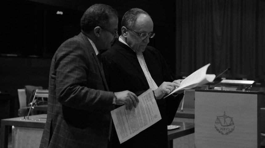 El Tribunal Europeo está a punto de resolver una demanda del Frente Polisario por el acuerdo comercial UE-Marruecos