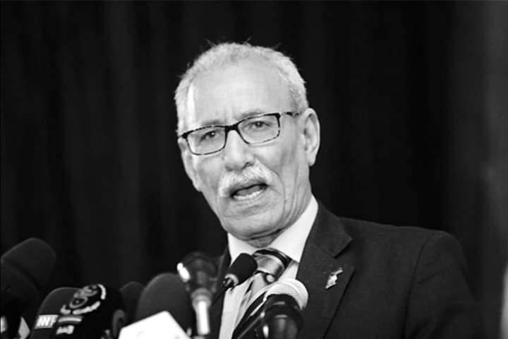 El Consejo de Seguridad adopta como documento oficial una carta del presidente saharaui sobre violaciones de DD.HH en el Sáhara Occidental