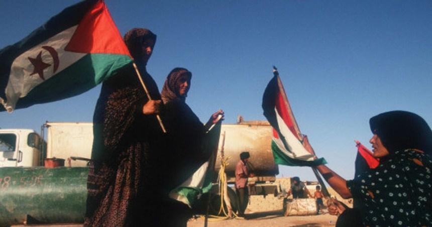 Inversores polacos planean ilegalmente proyectos en el Sáhara Occidental ocupado
