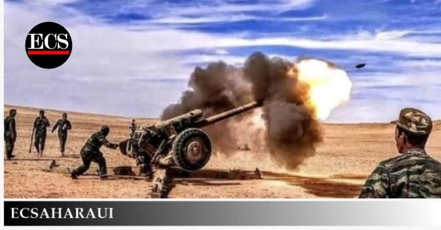 Sáhara Occidental. La guerra silenciada. | Por Jorge Alejandro Suárez Saponaro