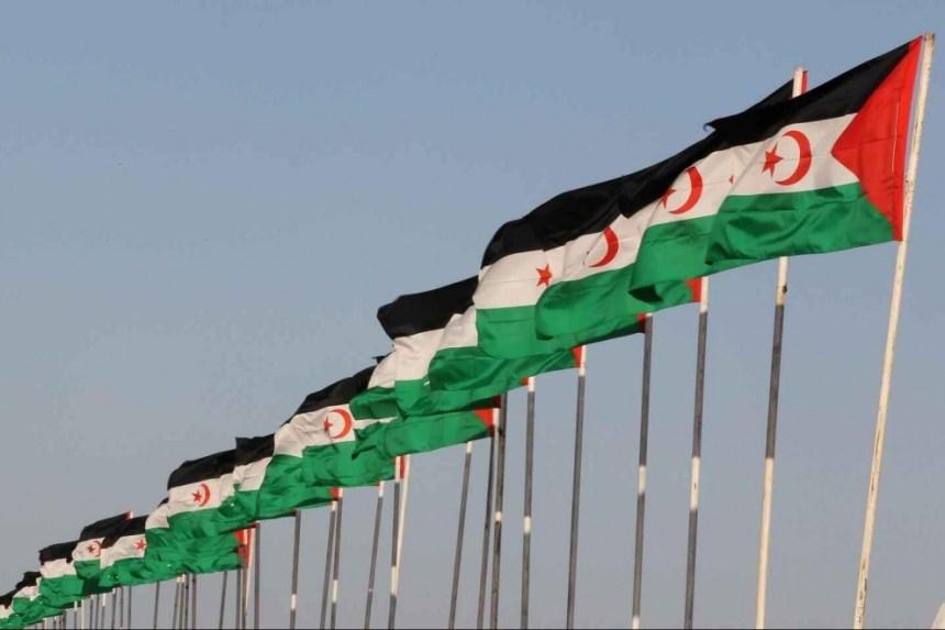 Sáhara Occidental: Marruecos podría perder 90 millones al año en acuerdos comerciales si la Justicia europea reconoce la soberanía saharaui | Público