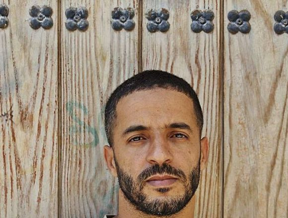 «Intentamos romper el muro del silencio que sufre el pueblo saharaui» – Levante-EMV