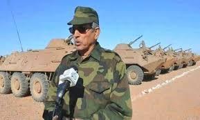 La Presidencia de la República decreta luto nacional por el deceso de Abdel-lahe Lehbib | Sahara Press Service