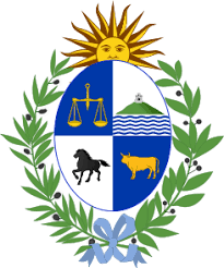 URUGUAY: Se crea grupo de amistad uruguayo- saharaui   Sahara Press Service