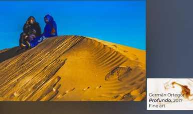 La defensa del territorio y la cultura saharaui, motivo de exposición fotográfica virtual y mesa de análisis – Paradigma Cultural