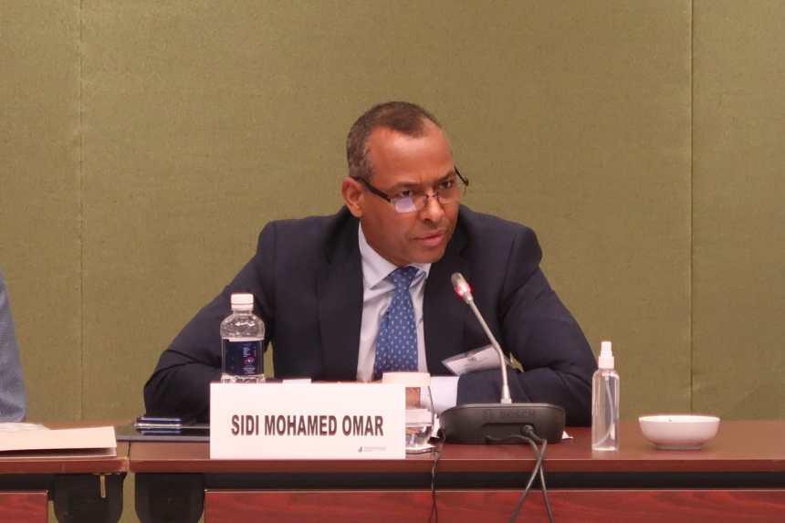 La descolonización sigue siendo una prioridad para la ONU, ratifica Seminario del Comité Especial de Descolonización | Sahara Press Service