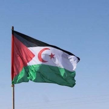 La República Árabe Saharaui Democrática (RASD) en América Latina