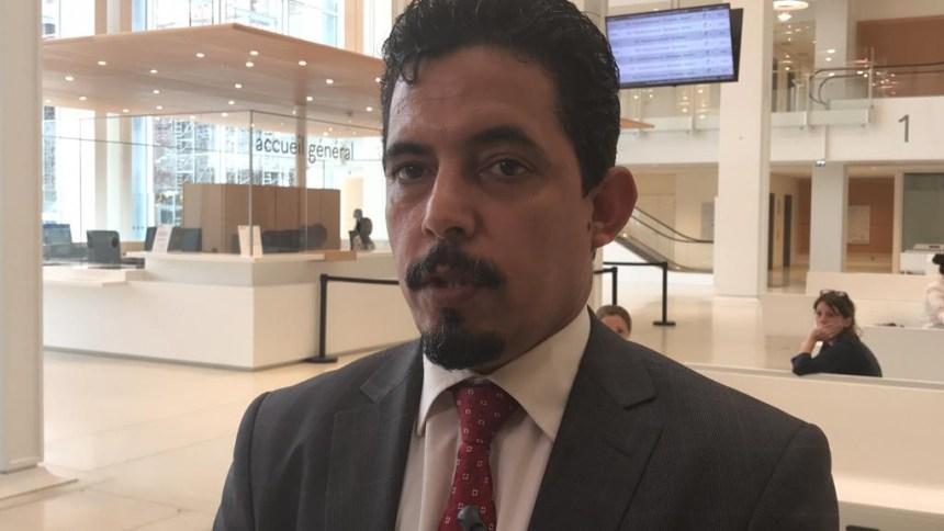 El «Futuro de la Batalla Legal» en el centro del encuentro entre los jefes de las misiones diplomáticas saharauis y los abogados del Frente Polisario en Europa