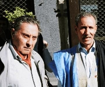 Muere el coronel de infantería y defensor de la causa saharaui Javier Perote Pellón