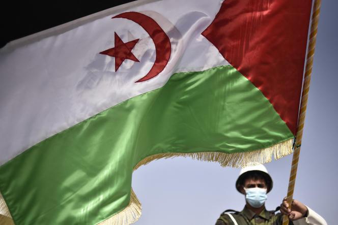 Marruecos, España, Francia y la Comisión Europea están a la espera de la sentencia del TJUE