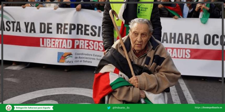 Mensaje de condolencia por el fallecimiento de JAVIER PEROTE