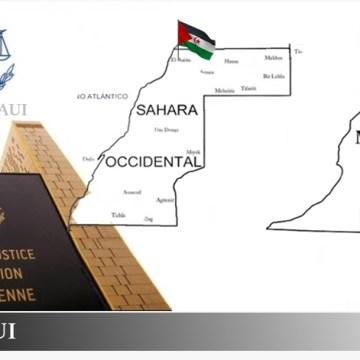 El impacto geopolítico de la sentencia del TJUE y el equilibrio de poder entre la República Saharaui y Marruecos