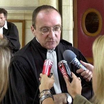 Gilles Devers, abogado del Polisario: «Buscamos una gran victoria para el pueblo saharaui y el Frente Polisario, pero hemos dirigido estas acciones legales para que también sea una gran derrota para Francia y España, dado el daño que causan estos dos países al pueblo saharaui»