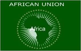 La UA deja en ridículo a Rabat y rechaza la petición de Marruecos de enviar observadores a las ZZ.OO | Sahara Press Service