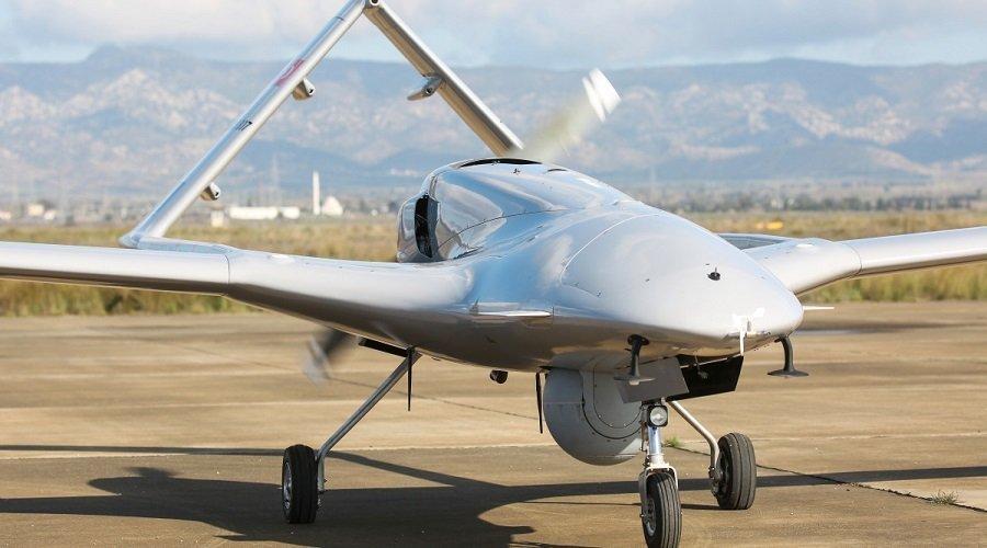 Marruecos negocia con Israel la fabricación de «drones suicidas» a distancia