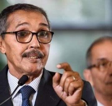 El Frente Polisario advierte de la inminencia de un ataque en la brecha ilegal de El Guerguerat
