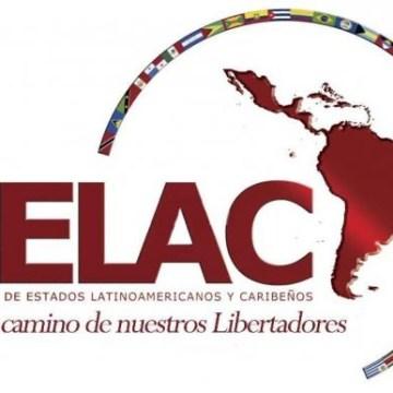 La Comunidad de Estados Latinoamericanos y Caribeños pide en la ONU poner fin a a la ocupación del Sáhara Occidental