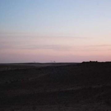 El Ejército saharaui golpea de nuevo a las fuerzas marroquíes al sur del Sáhara Occidental