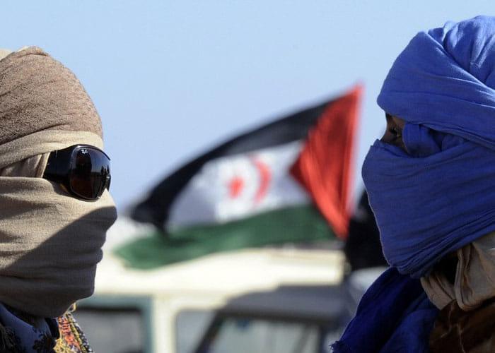 12 de octubre, día de la Unidad Nacional saharaui. Una admirable y heroica lucha.