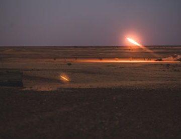 GUERRA EN EL SAHARA OCCIDENTAL: así lo cuenta EL PAÍS