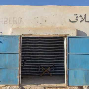 España se desentiende de la preservación del castellano en los campamentos saharauis – El Independiente