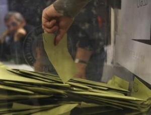 elections 5 - Copie