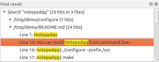 nqq-find-files-3
