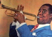 penyanyi jazz terbaik