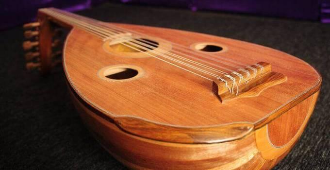 35 Alat Musik Tradisional Indonesia Cara Memainkannya Lengkap