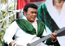 penyanyi dangdut indonesia